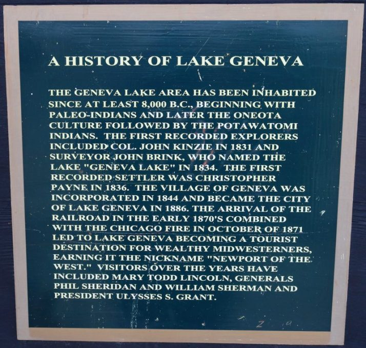a-history-of-lake-geneva-sign