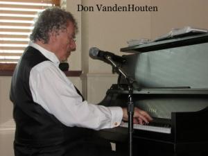 Don VandenHouten