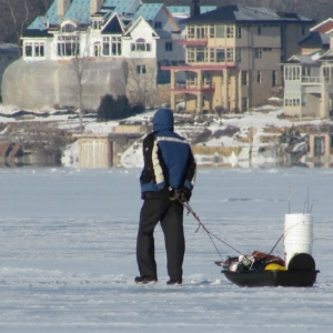 IceFisherman2
