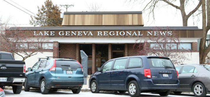 lake-geneva-regional-news