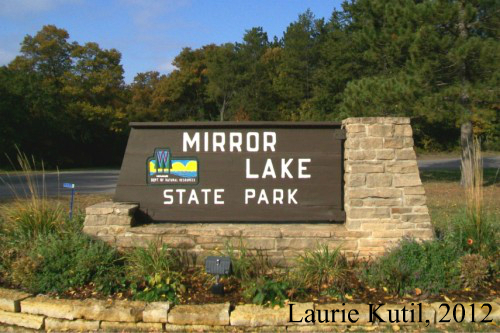 mirror-lake-sign-10-2-12-wm
