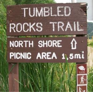 TumbledRocksTrailhead