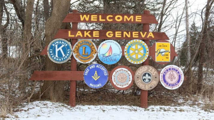 welcome-to-lake-geneva-sign-2