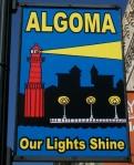 Algoma banner8-29 1324