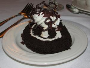 Dessert1530