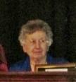 Fran Bicknell