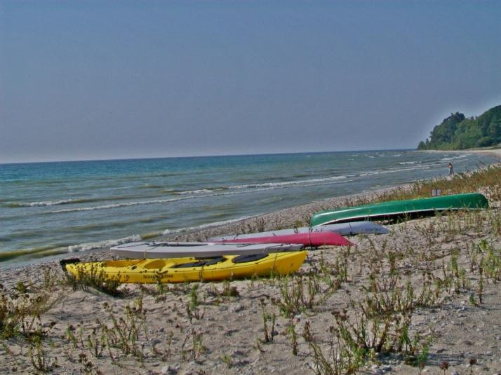 Lakeshore 965