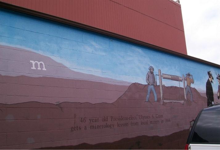 Mining Mural 7-19 758