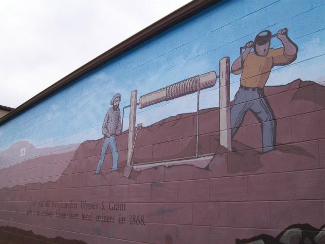 Mural 2_7-19 760