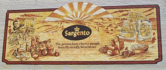 Sargento_6-30 1809