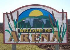 arenasign2