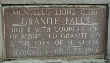 GraniteFalls1966