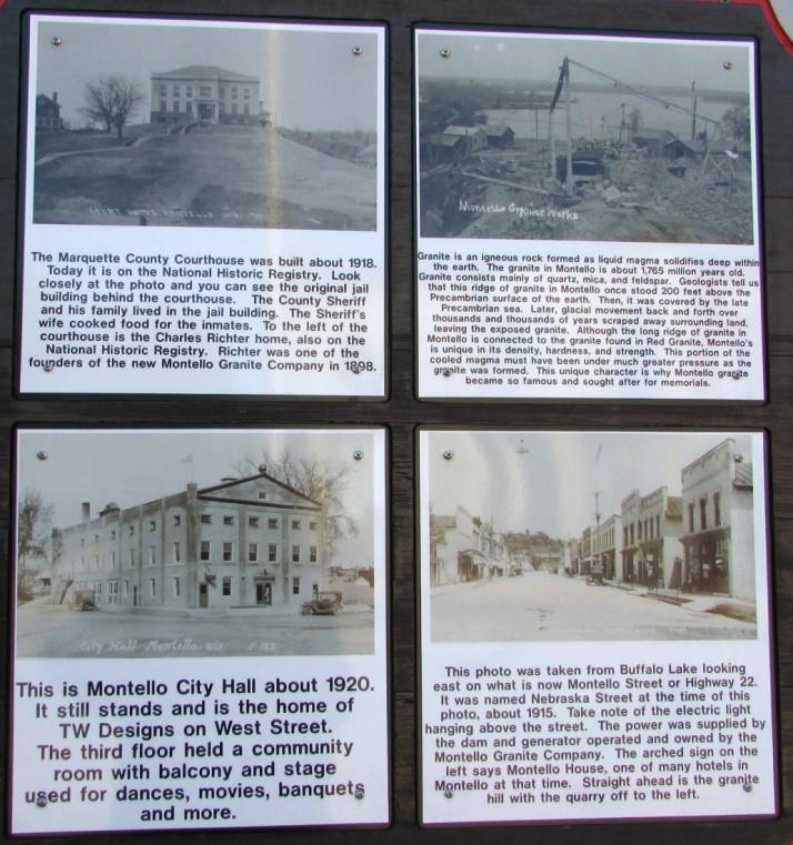 Montello History 2