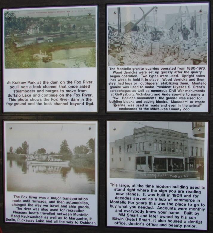 Montello History 3