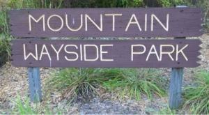 WaysideMountainPark