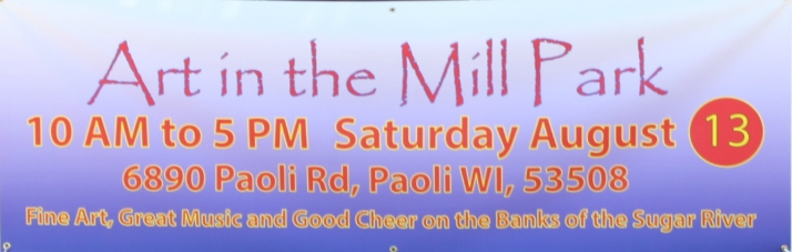 art-mill-in-the-park-2016-banner-al
