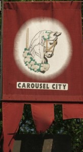 Carousel City