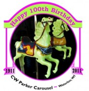 carousel logo 3