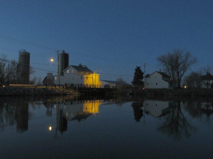 Blashka Mill IMG_4465