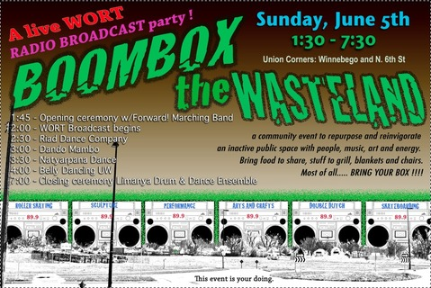 Boombox+flyer+for+fb+page