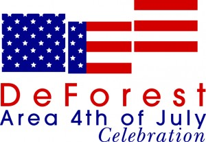 DeForest July 4th