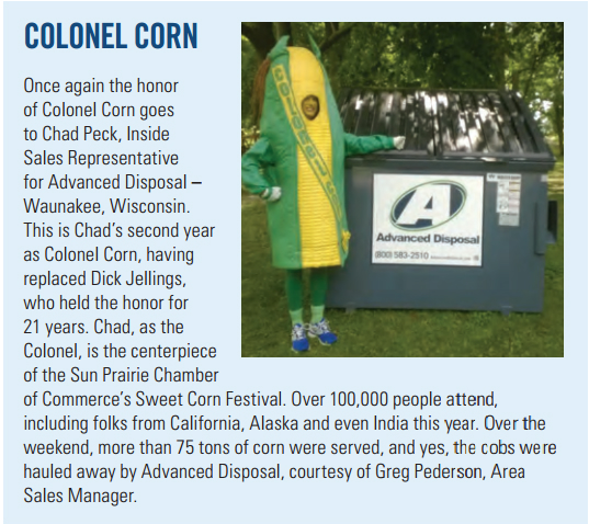 colonel-corn-new-chad-peck-2014
