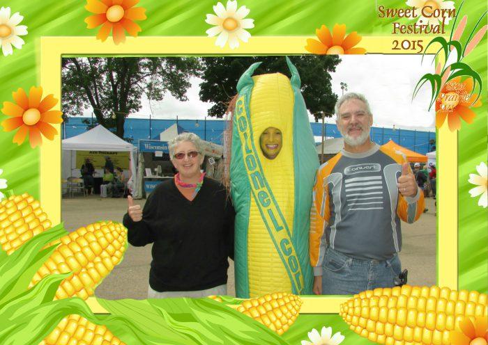colonel-corn-selfie-2015-frame