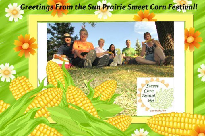 sun-prairie-corn-fest-2014