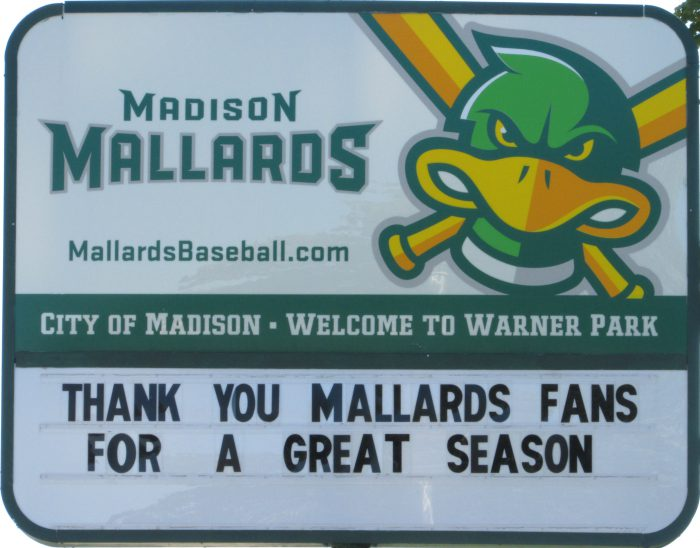 thanks-mallards-fans-for-a-great-season