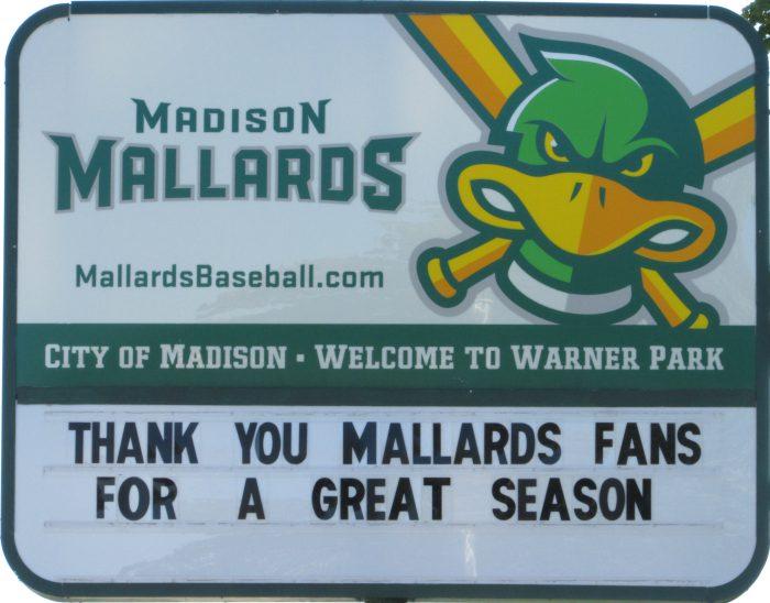 thanks-mallards-fans-for-a-great-season