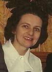 Barb Braton 1975