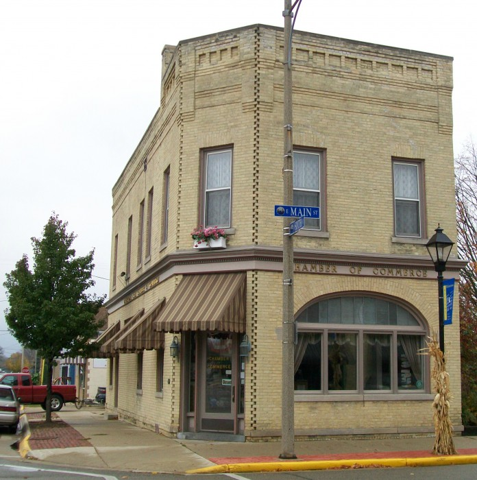 Watertown Chamber of Commerce