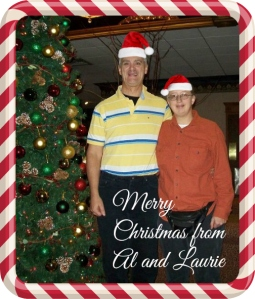 Edgewater 12-11 Merry Christmas