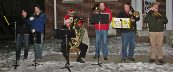 Sun Prairie Community Band