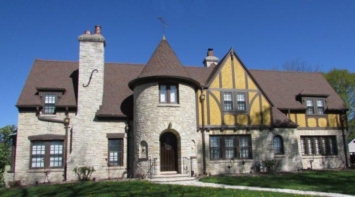Albrech House 1930 IMG_7046
