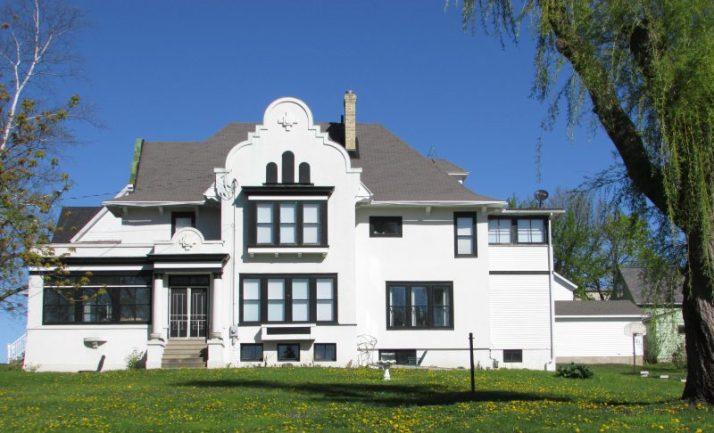 Bellack House 1897 IMG_6976