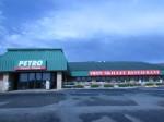 Petro Iron Skillet  in Portage