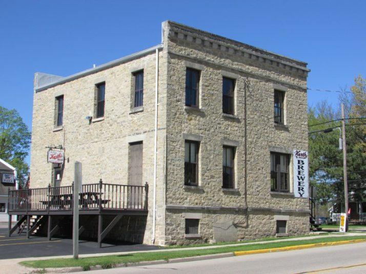Kurth Brewery building IMG_7090