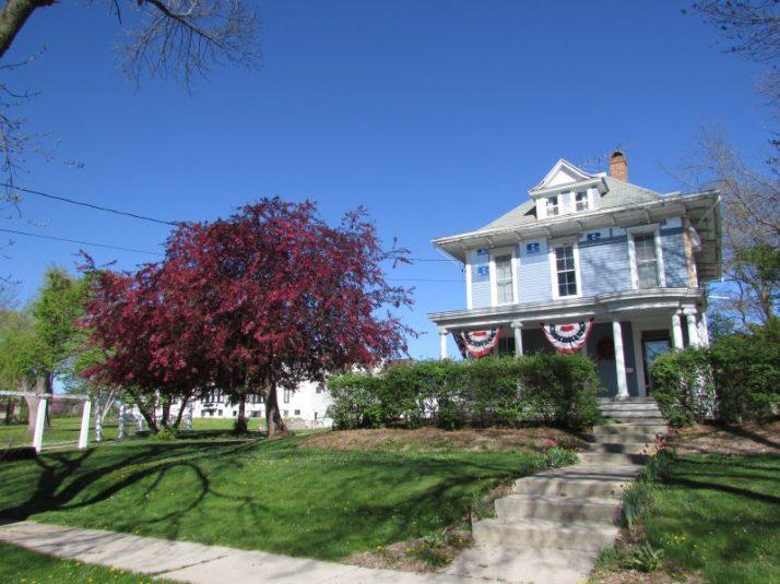 Wheeler house in Columbus IMG_6969