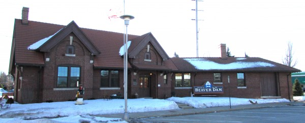 Beaver Dam Chamber of Commerce
