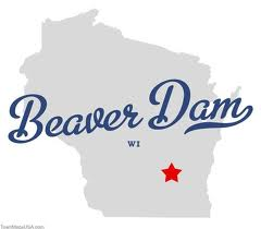 Beaver Dam on State pic