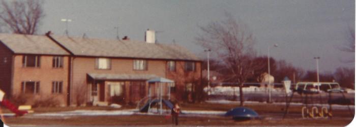 F-2 Park 1980
