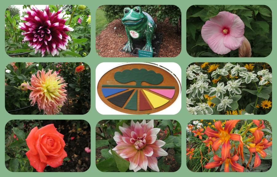 Dubuque Arboretum and Botanical Gardens – Come Grow With Us ...