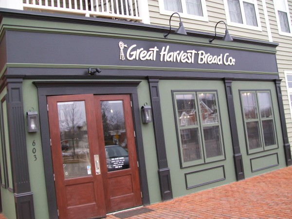 Great Harvest Bread Company  in Delafield