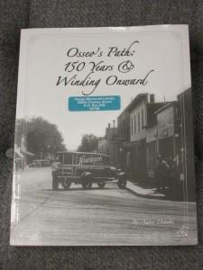 Osseo Book 1