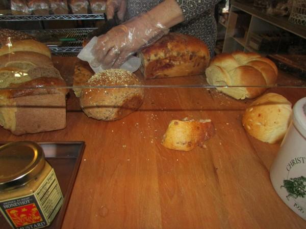 Great Harvest Bread Company in Delafield