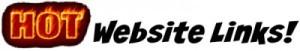 Hot Website Links