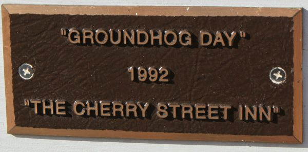cherry-street-inn-plaque