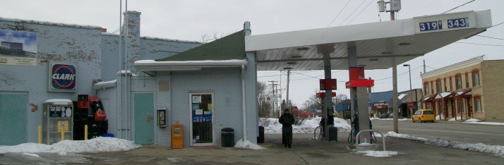 gas-depot-2011in Woodstock