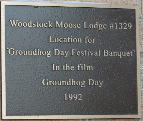 moose-lodge-plaque